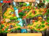 Robin Hood: Winds Of Freedom. Collector's Edition screenshot 3